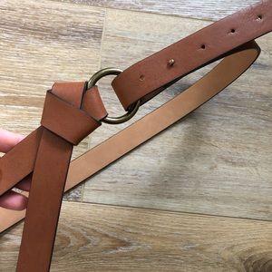 Target Belt